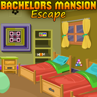 TheEscapeGames Bachelors …
