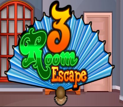 enagames 3 room escape wa…