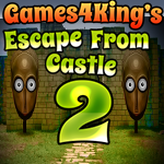 Games4King Escape From Ca…