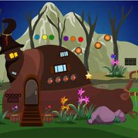 WowEscape Fairyland Fable Escape-Final