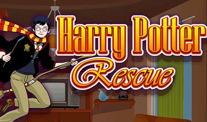 Harry_Potter_Rescue