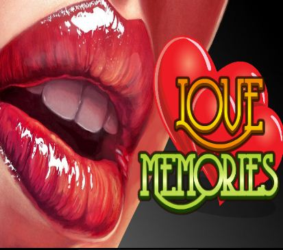 EnaGames Love Memories Walkthrough