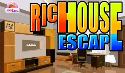rich_house_escape_