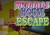 123Bee Stunning House Esc…