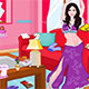 Belly Dancer Room Clean U…