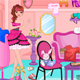 Briar Beauty Room Cleaning