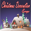Christmas Decoration Esca…
