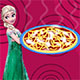 Elsa Cooking Italian Toma…