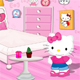 Hello Kitty Room Decorati…
