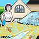 Princess Car Cleaning