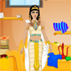 Queen Cleopatra Room Clea…