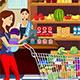 Supermarket Spot 10 Diff