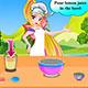 Winx Flora Greek Pita Piz…